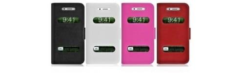 iphone-4-4s-laeder-etuier-covers