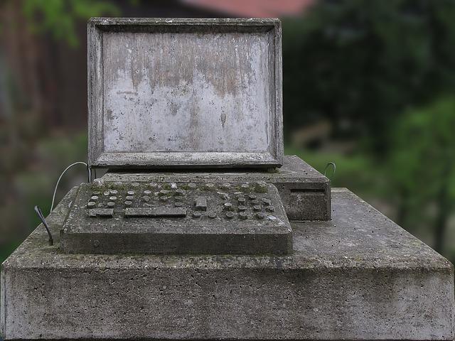 stenalder computer