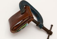 spar på hjemmebudget